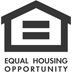 Equal Housing
