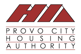 Provo City Housing Authority